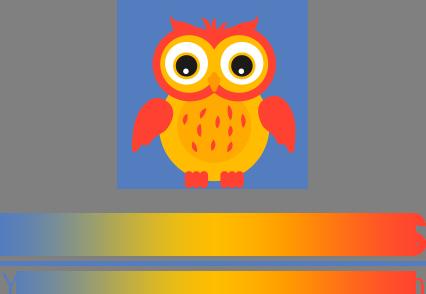 miv solutions Logo