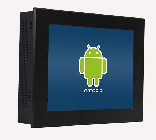 Android True Octa-Core 4G core board product custom development program