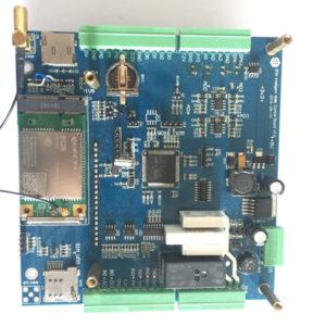 IOT hardware devices